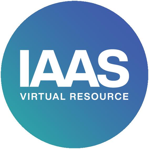 IAAS | International Application of Archaeological Science Workshop